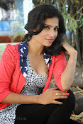 Vrushali Glam Photo shoot Gallery-thumbnail-14