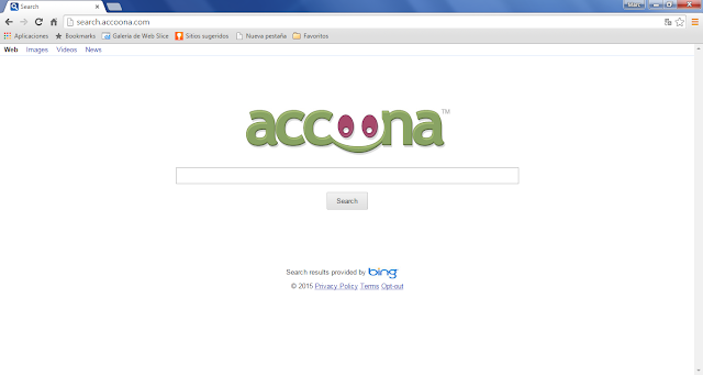 Search.Accoona.com