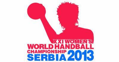 Partidos ONLINE de cuartos de Final del Mundial de Serbia 2013 | Mundo Handball