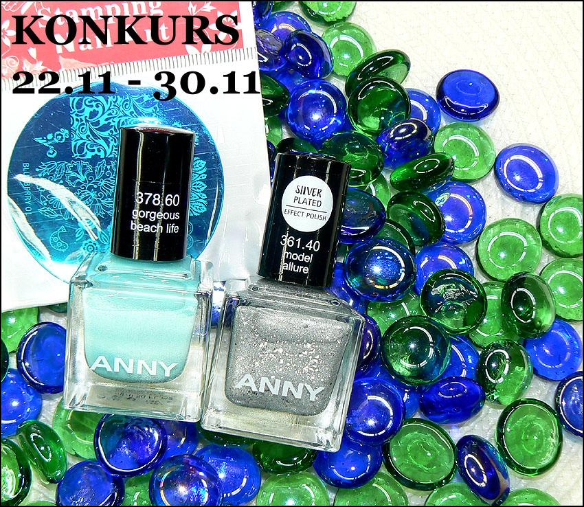 http://www.blogmoniszona.pl/2015/11/konkurs-ile-lakierow-anny-liczy-moja.html