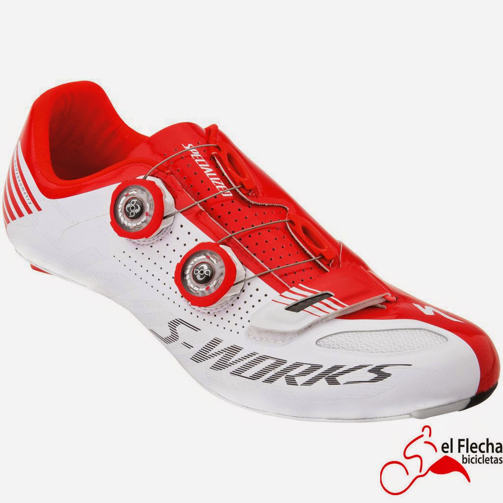 Oferta Specialized S-Works Road