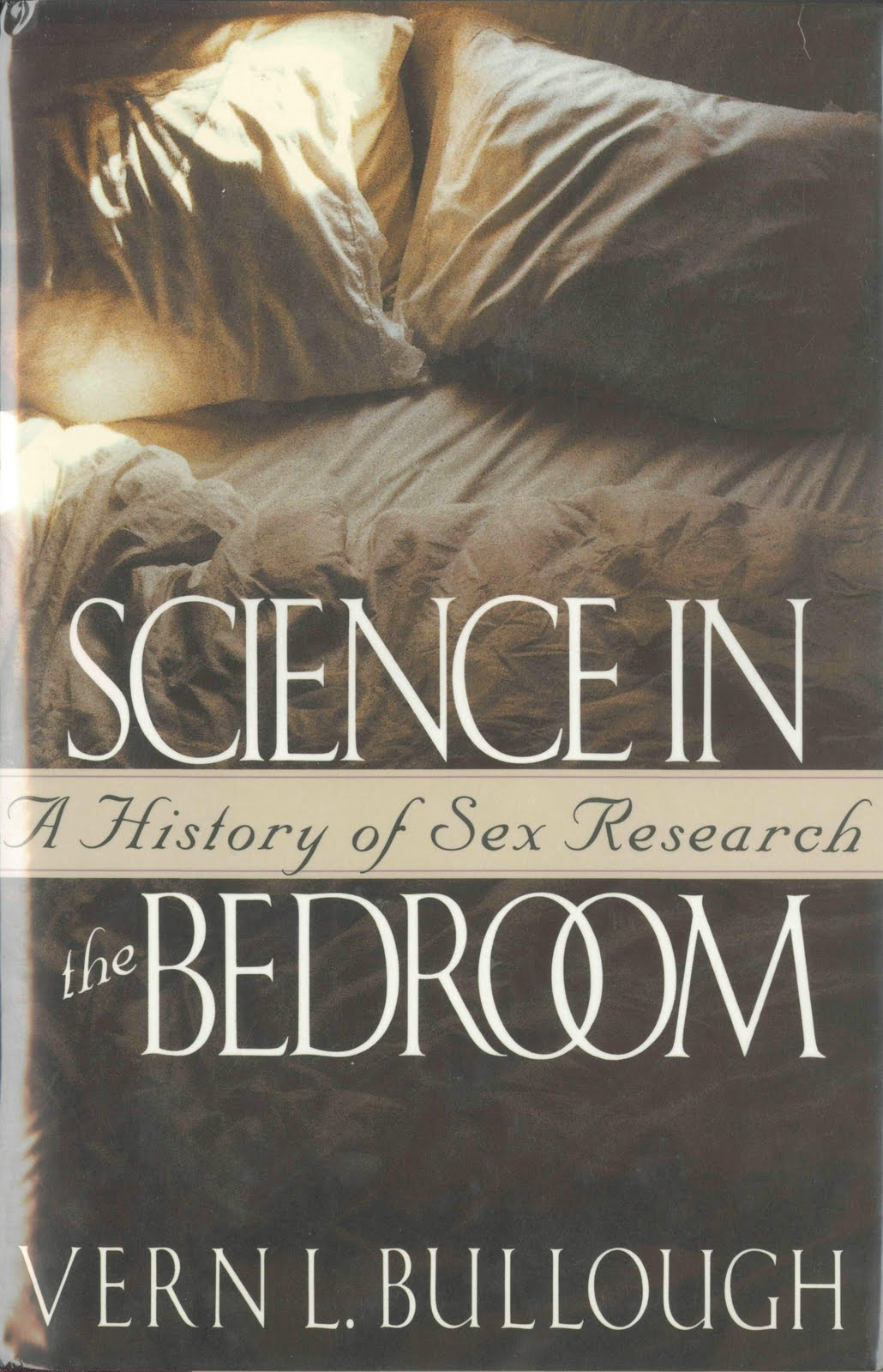 a history of sexuality 1 the history of sexuality: an introduction, volume 1 by michel foucault outline by philip turetzky, turetzky@colostateedu part one: we other victorians 1) before 17th c was supposedly an age of frankness w/o shame re: bodies.