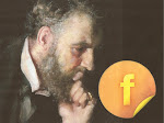 """Página de """"Medicina, Historia y Arte"""" en Facebook. Pulse sobre la imagen de abajo para participar"""