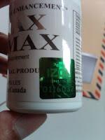 agen vimax izon asli canada di tangerang cod pesan antar gratis