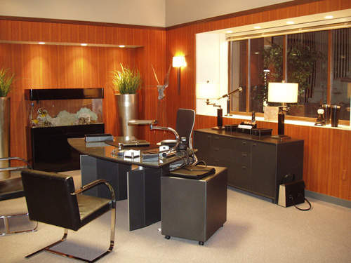 Law Office Design Ideas home office small law office design ideas law firm office design with small law office Law Office Interior Design