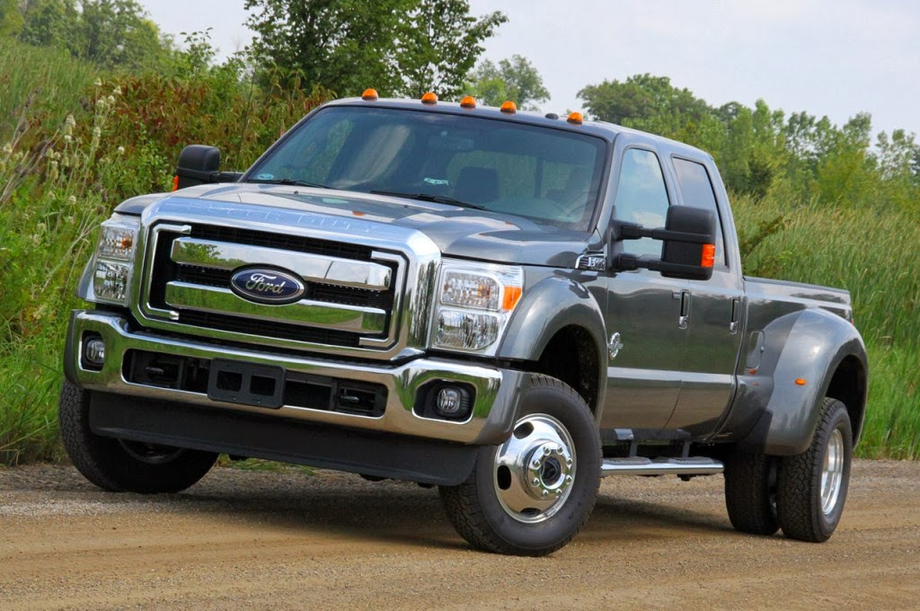 ford f 450 super duty wallpapers prices features. Black Bedroom Furniture Sets. Home Design Ideas