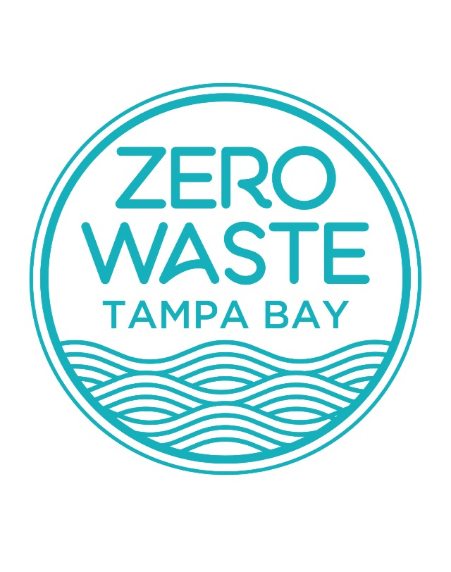 Zero Waste Tampa Bay