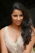 Sravya reddy hot photos-thumbnail-14