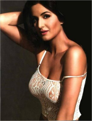 Hot+photos+of+katrina+kaif+in+boom