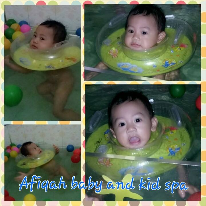Afiqah_Baby_and_Kid_Spa