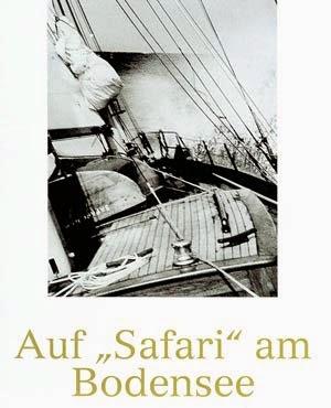 http://www.sy-safari.de