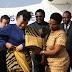 NAIBU WAZIRI WA CHINA ATEMBELEA DODOMA LEO