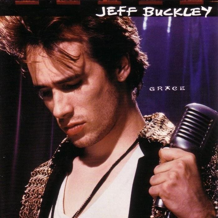 Mi disco favorito - Página 3 Jeff+Buckley+-+Grace