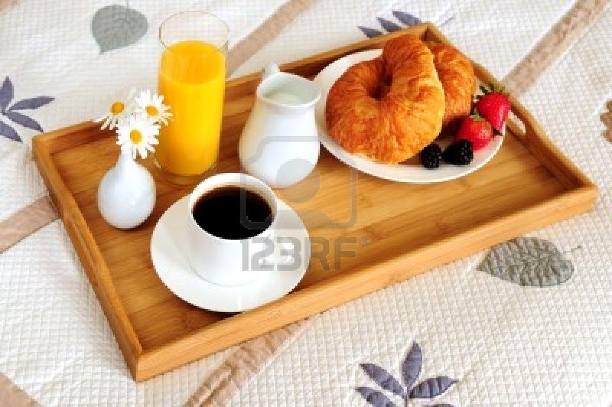 Cuando el amor ase falta cap 41 andy sixx p - Bandeja desayuno cama ...