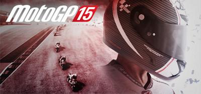MotoGP 15 Complete-PROPHET