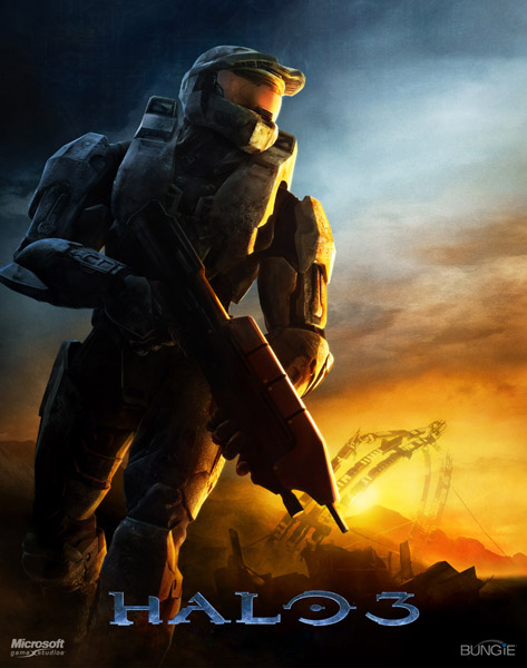 How to get Halo 3 on PC for FREE (Halo Online + FMM Halo 3