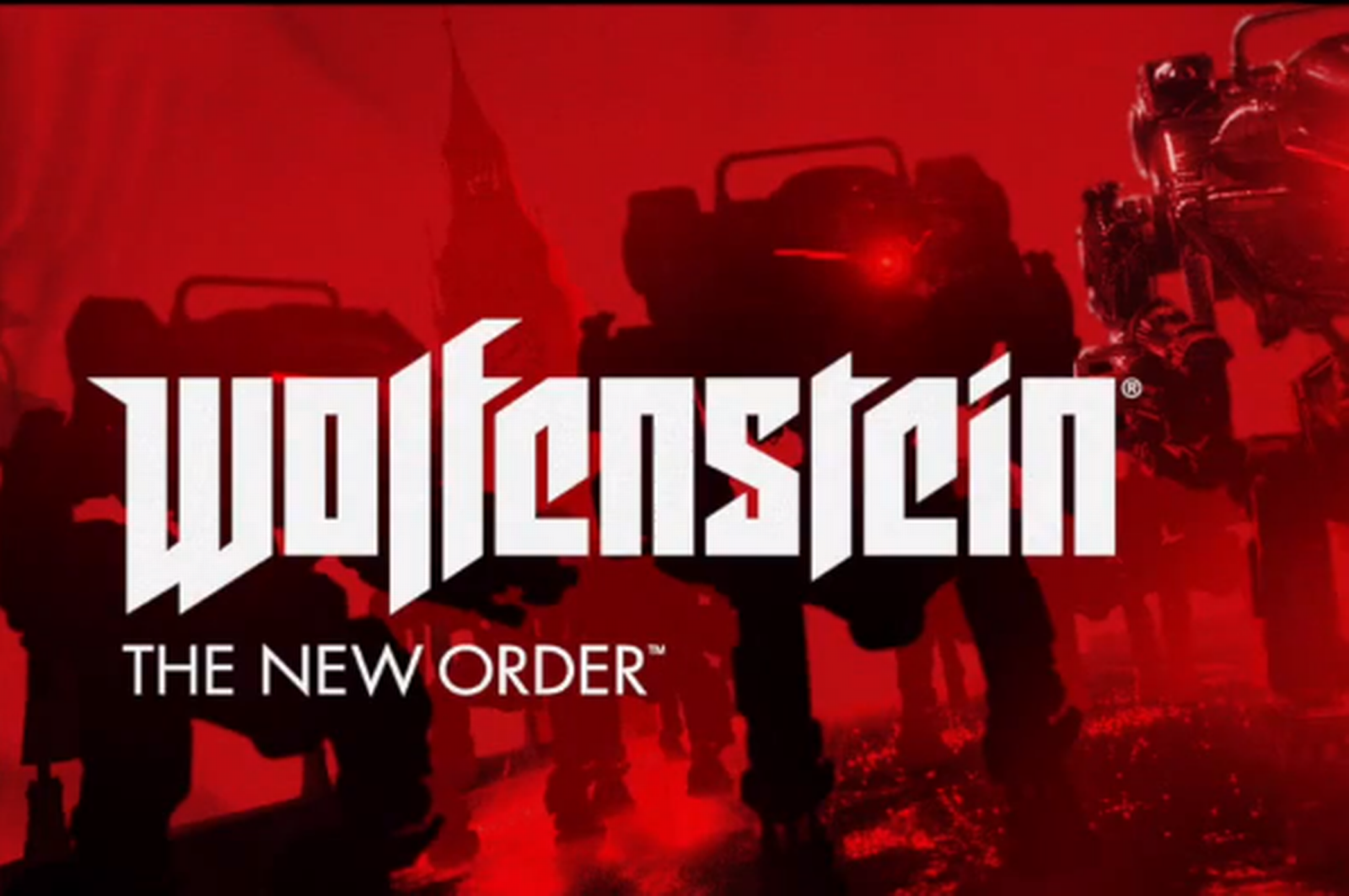 1655-Wolfenstein New Order