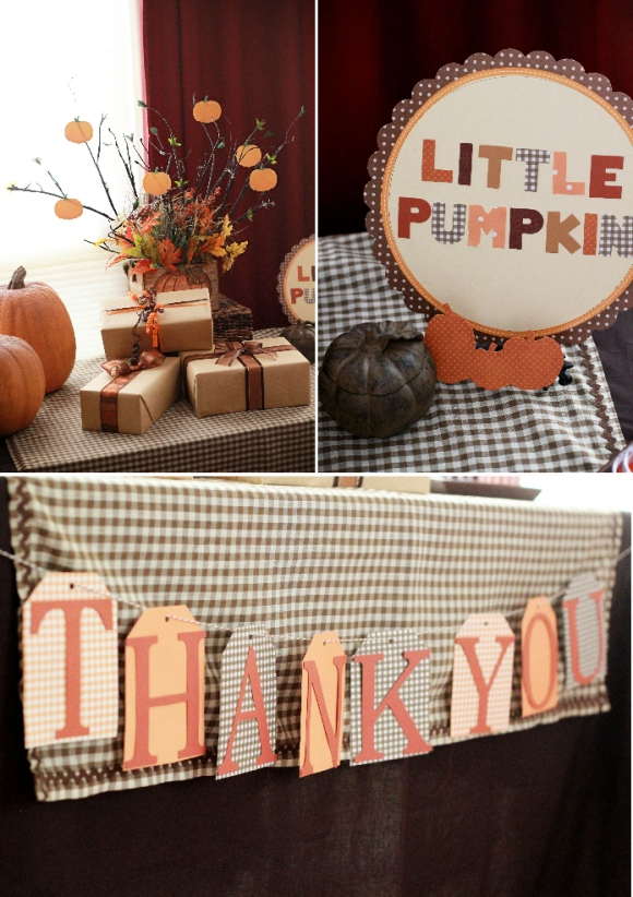 pinterest pumpkin baby showers fall baby showers and baby sandals
