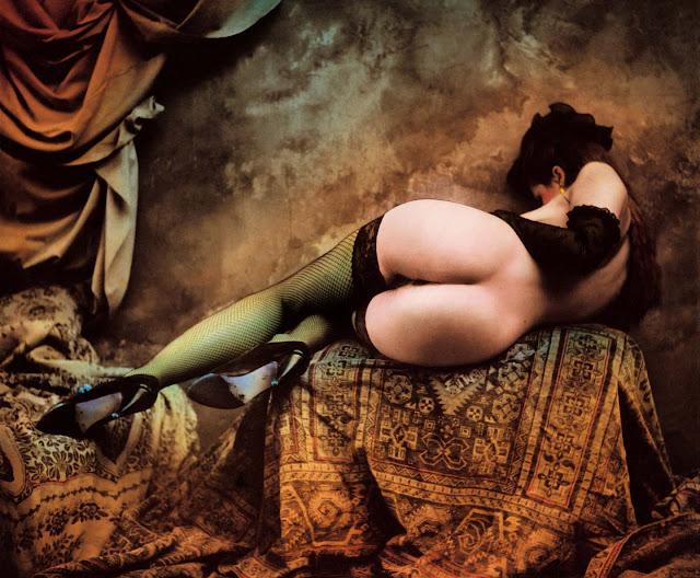 http://2.bp.blogspot.com/-8V4d_I_OJQM/Tuzl2awQO8I/AAAAAAAAbCA/nDP9WLe3_RE/s1600/Jan-Saudek-Eine-Tanzerine-The-Dancer-2003.jpg