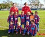 FC L'Escala (2006)