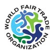Fair Trade Lebanon is member of the WFTO