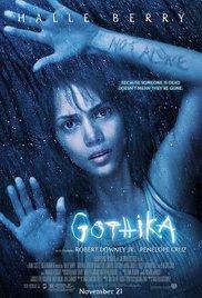 Watch Gothika Online Free 2003 Putlocker