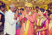 Manoj Pranitha wedding photos gallery-thumbnail-6