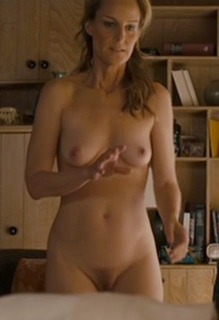 Think, that helen hunt naked