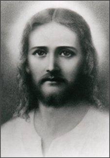 MICHAEL SANANDA ESU