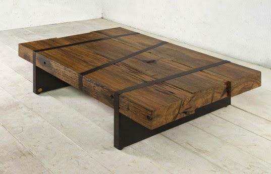 table unusual furniture