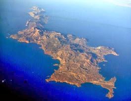 Welcome to Karpathos Island