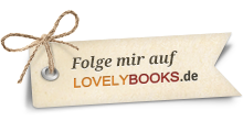 LOVELYBOOS.de
