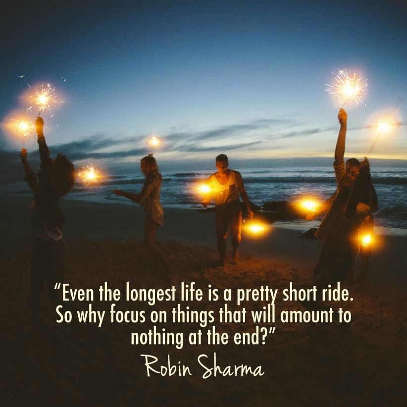 Robin Sharmas Motivational Quotes Robin Sharma Quotes
