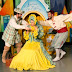 Τελευταία έκτακτη παράσταση για τον «κουρέα της Σεβίλλης» στη Β΄ Σκηνή του Δημοτικού Θεάτρου Λαμίας