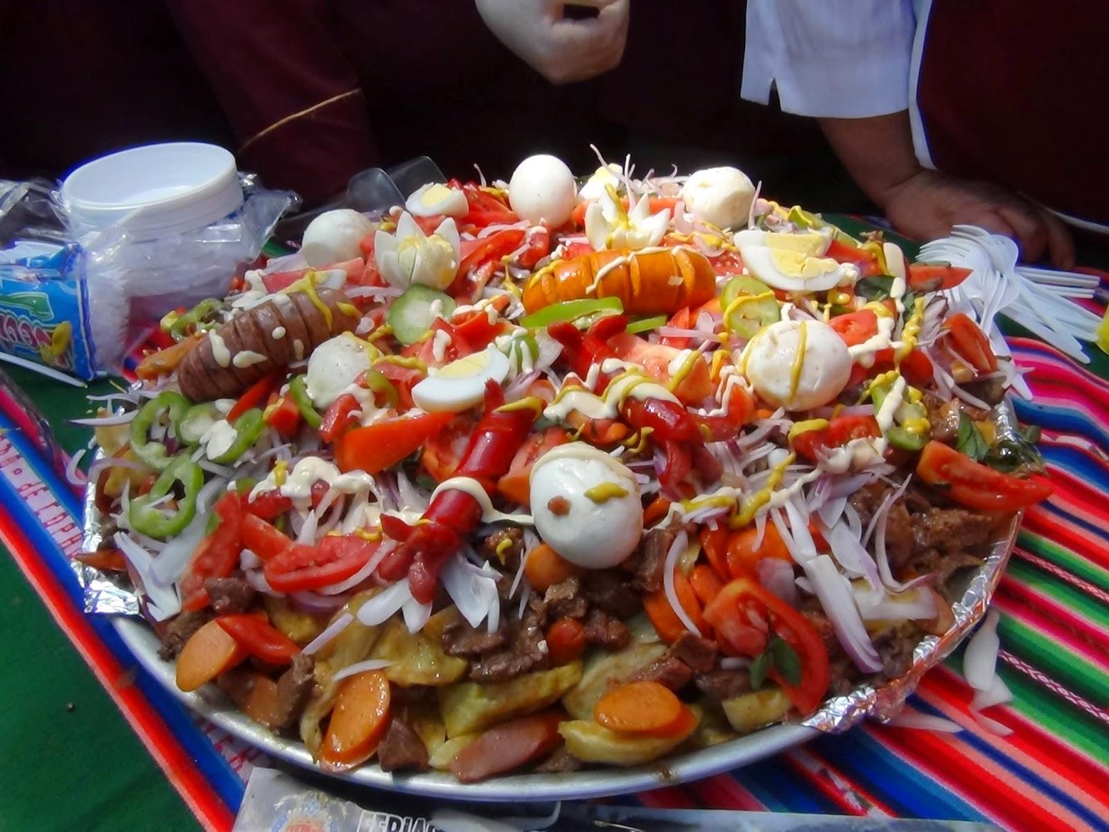 feria-del-pique-macho-cochabamba-bolivia-cochabandido-blog