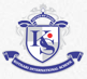 Kothari International School Noida Logo