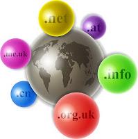 Arti Domain dan WebHosting