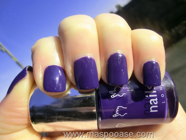 Nails-Inc-Belgrave-Place-Swatch