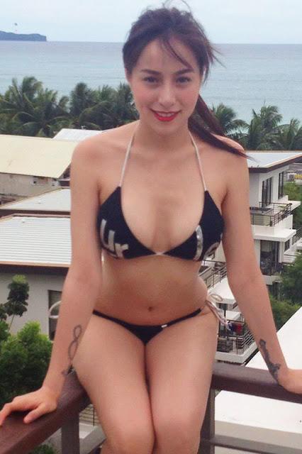 Beautiful swiss women nude each
