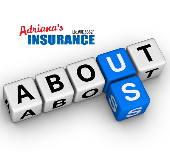 US Auto Insurance Quotes