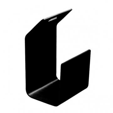 product_thumb.php.jpg