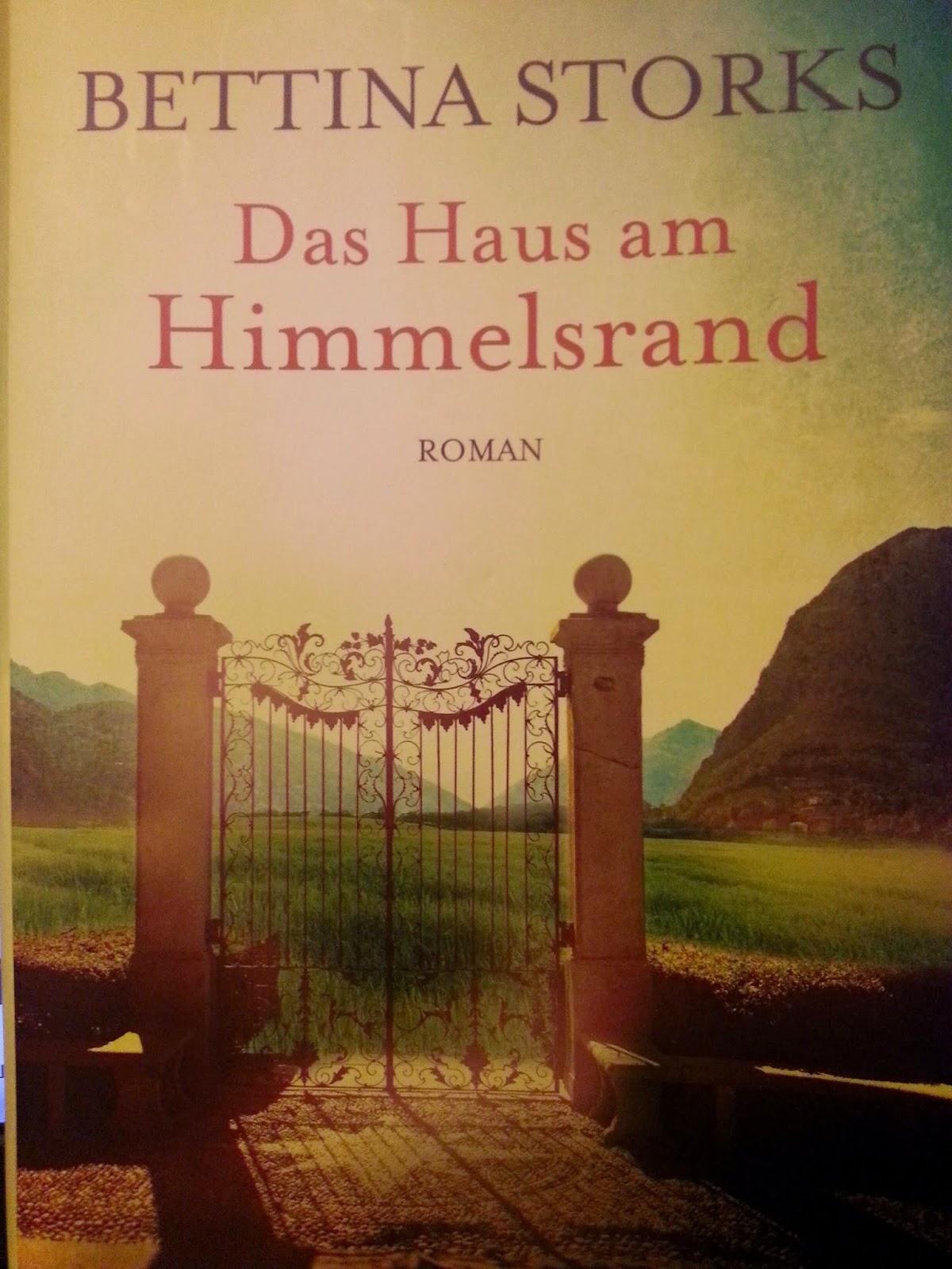 http://claudiasbuchstabenhimmel.blogspot.de/2014/12/das-haus-am-himmelsrand-von-bettina.html