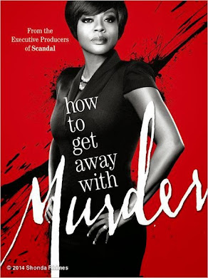 How To Get Away With Murder 1x09