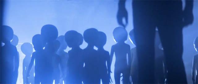 Encuentros (pedófilos) en la tercera fase (androginarcal) (VIDEO 1)