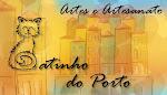Visite o Gatinho do Porto