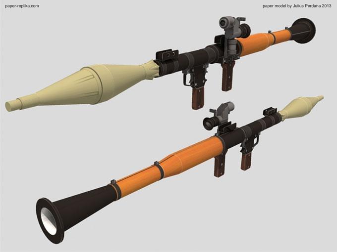 Rpg-7 Rocket Launcher Replica Related Keywords & Suggestions - Rpg-7 Rocket Launcher Replica Long Tail Keywords