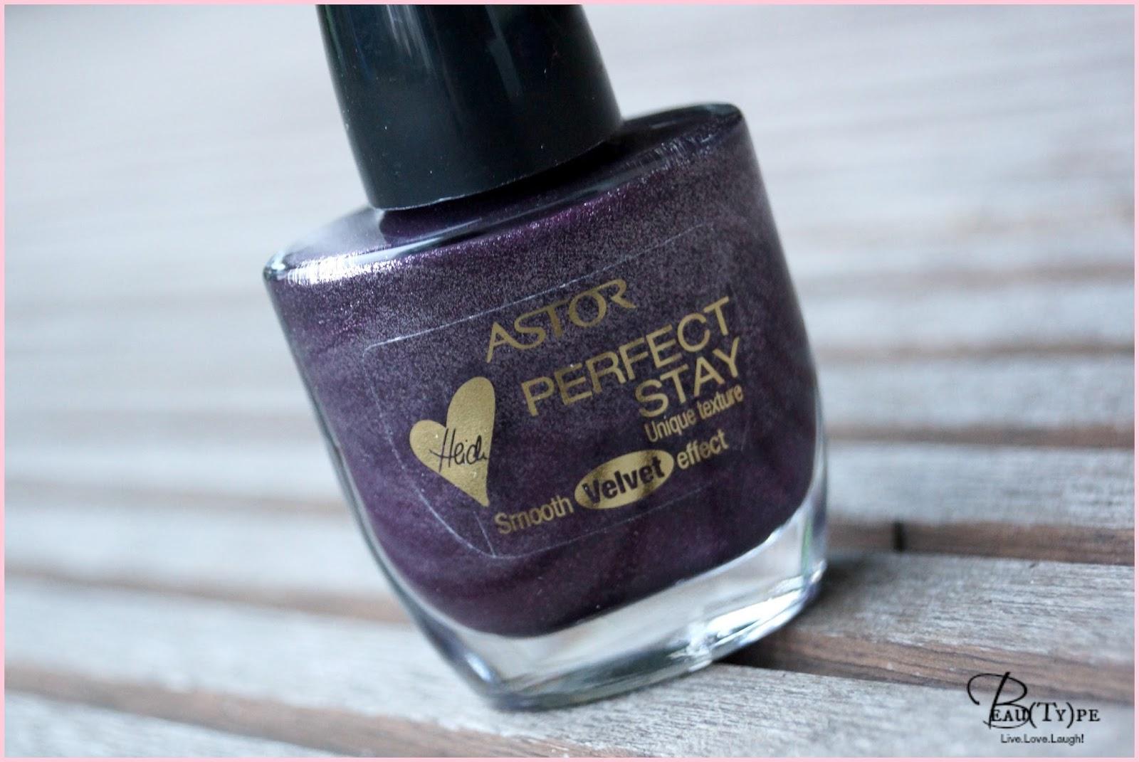 beau ty pe lacke in farbe und bunt violett. Black Bedroom Furniture Sets. Home Design Ideas