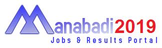 Manabadi Results 2019