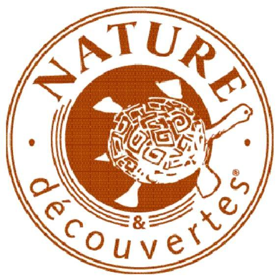 Lesurvivaliste interview nature d couvertes - Nature et decouverte fontaine ...