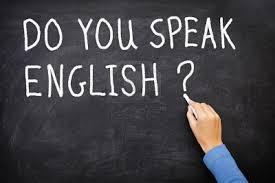 Fahami Bahasa Inggeris Dengan Mudah